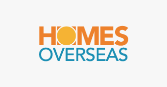 Homes Overseas